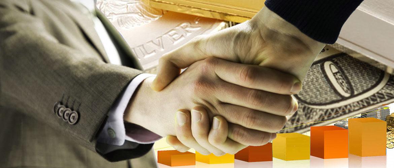 Gain More Profit and Client Retention